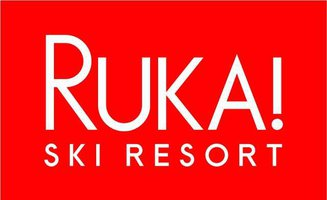 logo Ruka