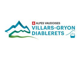 logo Villars / Gryon / Les Diablerets