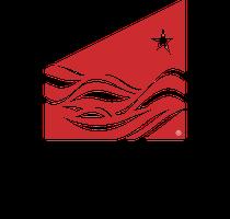 logo Leukerbad