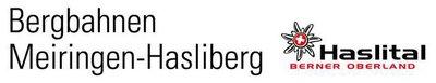 logo Meiringen-Hasliberg