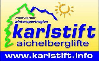 logo Aichelberglifts – Karlstift (Bad Großpertholz)