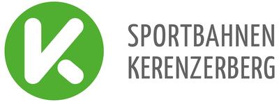 logo Kerenzerberg – Filzbach