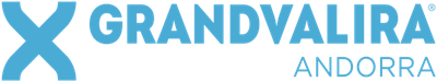 logo Grandvalira – Pas de la Casa / Grau Roig / Soldeu / El Tarter / Canillo / Encamp