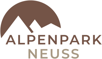 logo Alpenpark Neuss