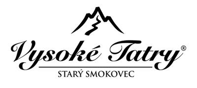 logo Starý Smokovec – Hrebienok