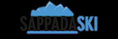logo Sappada