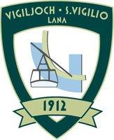 logo Vigiljoch (Monte San Vigilio) – Lana