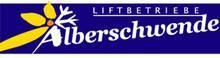 logo Alberschwende – Brüggelekopf