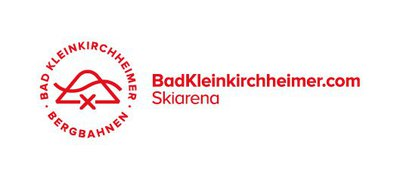 logo Bad Kleinkirchheim
