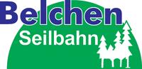 logo Belchen