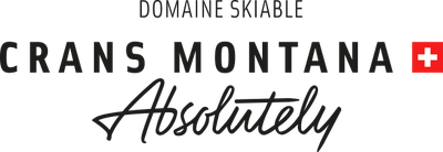 logo Crans-Montana