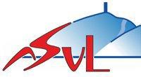 logo Lausche – Waltersdorf