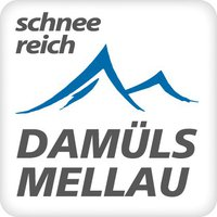 logo Damüls Mellau