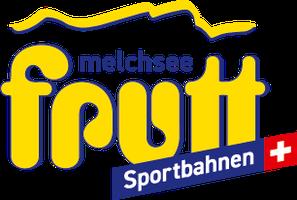 logo Melchsee-Frutt (Kerns)
