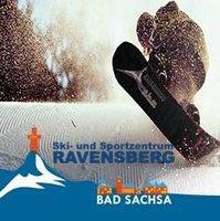logo Ravensberg – Bad Sachsa
