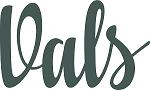logo Vals 3000 – Dachberg