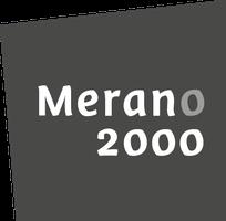 logo Meran 2000