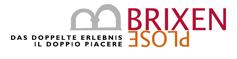 logo Plose – Brixen (Bressanone)
