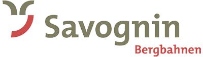 logo Savognin