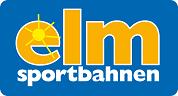 logo Elm im Sernftal