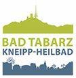 logo Inselsberg – Bad Tabarz