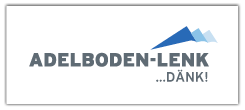 logo Adelboden / Lenk – Chuenisbärgli / Silleren / Hahnenmoos / Metsch