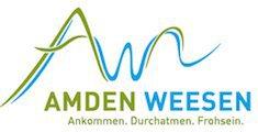 logo Amden – Arvenbüel / Mattstock