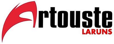 logo Artouste