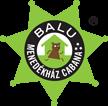 logo Harghita Băi