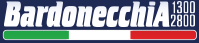 logo Bardonecchia