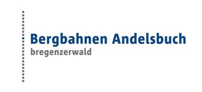 logo Niedere – Andelsbuch / Bezau