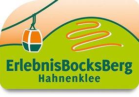 logo Bocksberg – Hahnenklee
