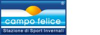logo Campo Felice – Rocca di Cambio