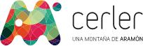 logo Cerler