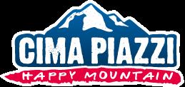 logo Cima Piazzi / San Colombano – Isolaccia / Oga