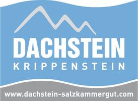 logo Krippenstein – Obertraun