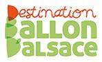 logo Ballon d'Alsace