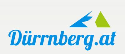 logo Zinkenlifte – Dürrnberg (Hallein)