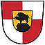 logo Saualpe – Eberstein