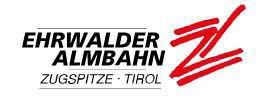 logo Ehrwalder Alm – Ehrwald