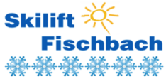 logo Fischbach (Schluchsee)