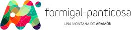 logo Formigal