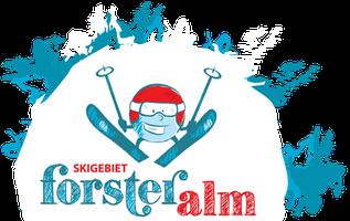 logo Forsteralm – Waidhofen an der Ybbs