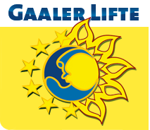 logo Gaaler Lifte – Gaal