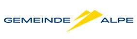 logo Gemeindealpe – Mitterbach am Erlaufsee