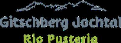 logo Gitschberg Jochtal