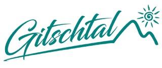 logo Weissbriach (Gitschtal)