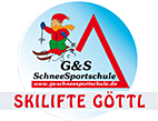logo Grainet – Haidel