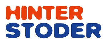 logo Hinterstoder – Höss