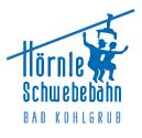 logo Hörnle – Bad Kohlgrub